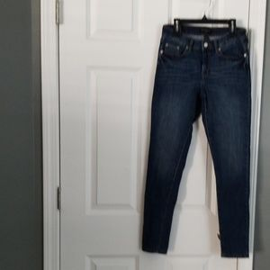 BP skinny jeans brand new with tags.